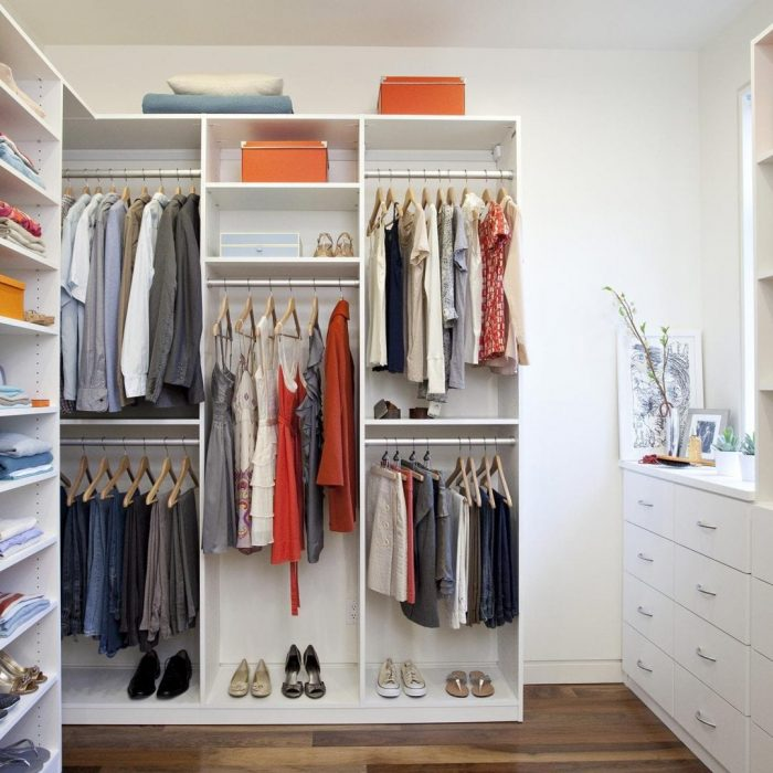 maragarido-closet-walk-in-classic-white-gllry